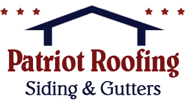 Cumming Roofing